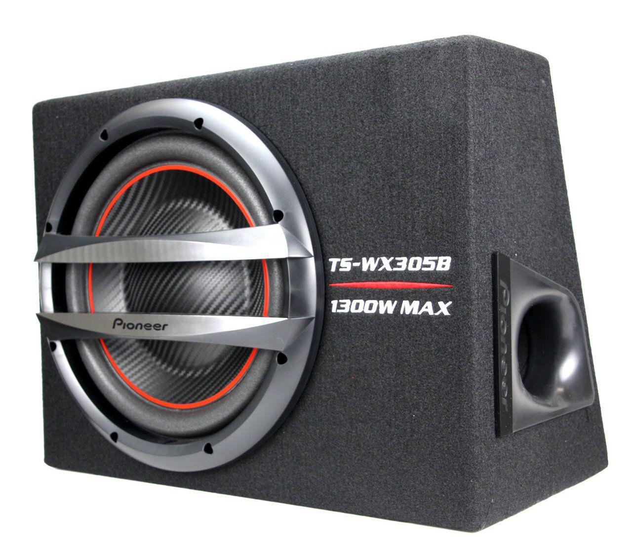 pioneer ts-wx 206 a инструкция