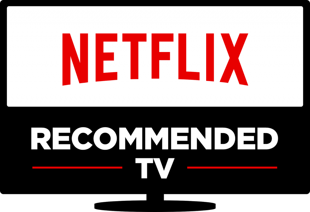 Netflix Recommended TV Logo.png