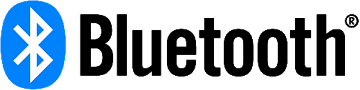 Встроенный Bluetooth